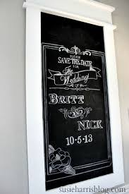Chalkboard Wedding Sayings 110 Best Chalkboard Images On Pinterest Chalkboard Ideas