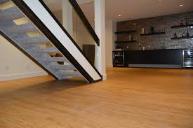 Laminate Flooring In Canada Floors U2014 Touchtone Canada