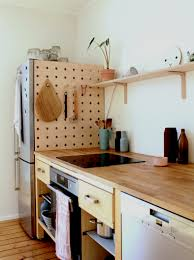Ikea Furniture Kitchen by Browse Kitchens Archives On Remodelista