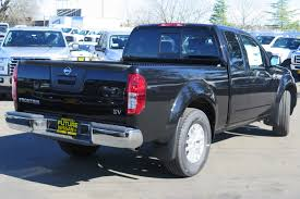 nissan frontier jack location new 2017 nissan frontier sv extended cab pickup in roseville