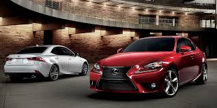 is lexus a luxury car consumer reports says lexus is350 is most reliable luxury car