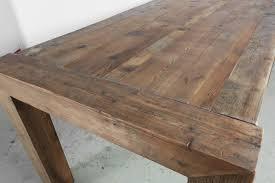 Esszimmer Tisch Massiv Großartig Pinie Esstische Esstisch Massiv 180x90cm Unikat 23122