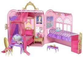 toddler tuesday u2013 gift ideas