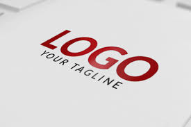 22 of the best free realistic logo mockup templates