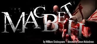 Blind Ambition In Macbeth The Theater At Monmouth U2013 Macbeth U2013 William Shakespeare