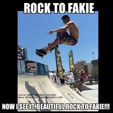 Skateboard Memes - humour skate memes sex and skate and rock盍n盍roll