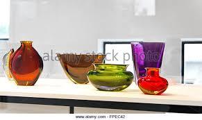 Display Vase Crystal Vases Stock Photos U0026 Crystal Vases Stock Images Alamy