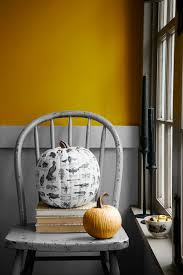 halloween decoration ideas for inside 88 cool pumpkin decorating ideas easy halloween pumpkin