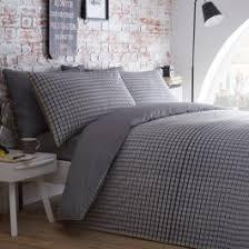 silver u0026 grey bedding u0026 bed linen home focus at hickeys