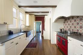 Founders Choice Cabinets Installation Stories Our Founder U0027s Spanish Mediterranean Style