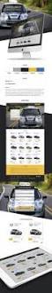 rent lexus in toronto 14 best car website design images on pinterest website designs