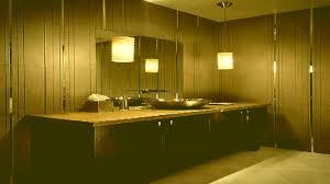 Pendant Lighting For Bathroom Vanity Pendant Lights Vanity Pendant Lights Bathroom Vanities