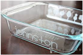personalized serving platters diy personalized serving dishes