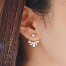 cuff piercing ear cuff piercing online shopping the world largest ear cuff