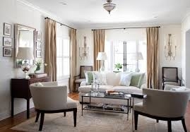 important home staging tips for family friendly homes ihouseweb blog