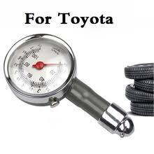 tire pressure toyota prius toyota tire pressure shopping the largest