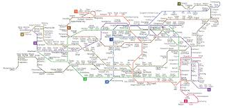 Seoul Map Image Seoul Subway Map Png Metro Wiki Fandom Powered By Wikia