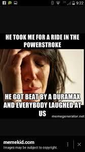 23 best ford memes images on pinterest ford memes ha ha and