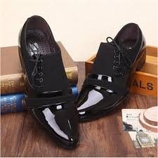wedding shoes office office men dress shoes for men suit shoes italian wedding