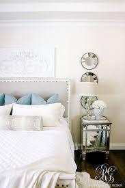 778 best home decor inspiration images on pinterest copper pots