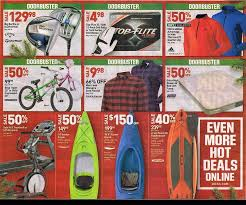 black friday paddle board deals black friday 2015 sporting goods ad scan buyvia