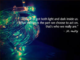 Light And Dark Quotes Quotes Wilderousylalak