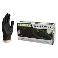 when do people line up home depot black friday work gloves workwear u0026 apparel the home depot
