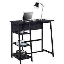 Staples Desks Computers Desk Computer Desk Standing Height Staples Computer Desk For New