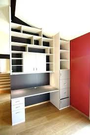 bibliotheque de bureau meuble bureau bibliotheque bureau meuble tv bureau bibliotheque