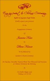 hindu invitation invitation wordings hindu wedding fresh sikh wedding invitation