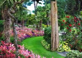 Rock Garden Of Chandigarh Rock Garden Chandigarh Sector 1 Chandigarh Sector 1 Parks In