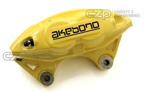 nissan 350z brembo brakes brakes nissan forum nissan forums