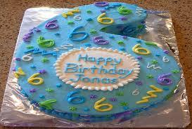 10 year old boy birthday cake ideas 85759 birthday cake id