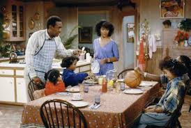 20 things you might not know about u0027the cosby show u0027 mental floss