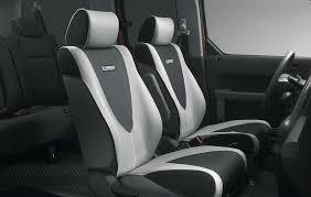 car seat covers custom car seat covers