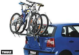 porta bici da auto consiglio acquisto porta bici da auto pagina 2 mtb mag forum