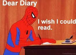 Spiderman Pics Meme - 52 hilarious spiderman memes