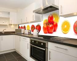 alternance cuisine charmant credence cuisine facile a poser 9 fruit alternance ml