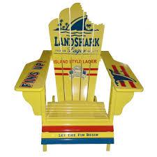 adirondack chairs google search adirondack chairs pinterest