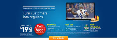Top 100 College Bars Directv Business U0026 Commercial Tv Official 866 945 9114