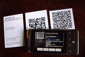Best Business Card Company Innovative Business Cards A Salesperson U0027s Best Tool
