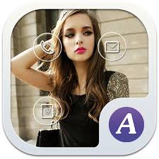 hot themes for windows phone hot girl theme abc launcher apk 1 3 0 download only apk file for