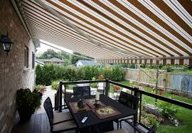House Awnings Retractable Canada Jans Awning Products Window And Awning Products