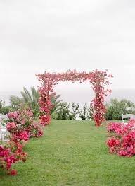 wedding arches los angeles 58 best arbor decor images on marriage wedding