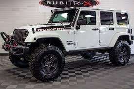 rubicon jeep white 2018 jeep wrangler rubicon recon unlimited white