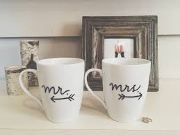 wedding gift mugs do i bring a gift to the bachelorette party gurmanizer