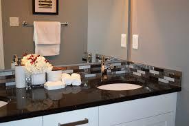 Bathroom Handyman Bathroom Fan Installation U0026 Repair Artcom Handyman