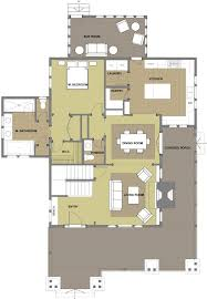 The House Plans 442 Best Second Home Images On Pinterest Small House Plans