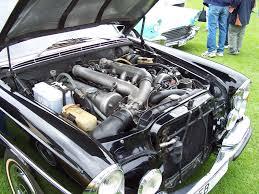 lexus v8 conversions kw 30 best mercedes engine swaps images on pinterest mercedes benz