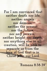 thanksgiving bible verses kjv 330 best favorite scripture images on pinterest bible quotes